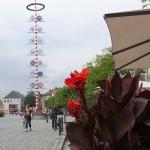 Antrag zur Gestaltungssatzung Innenstadt
