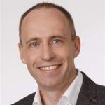 Fraktionsmitglied Dr. Ingo Rausch