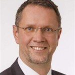 stv. Fraktionsvors. Karsten Schiesseck