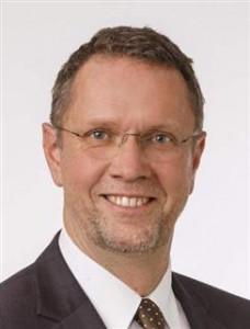 karsten_schiesseck