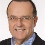 Fraktionsmitglied Dr. Stefan Sammet