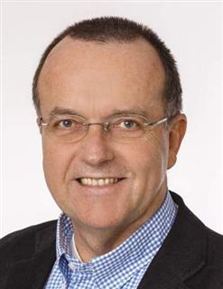 Dr. Stefan Sammet - stephan_sammet1