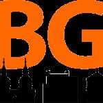 BG-Mitgliederversammlung 2016 am 15.11.2016 um 19:00 Uhr