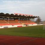 Hans-Walter-Wild-Stadion muss raus aus der Warteschleife