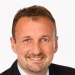 Haushaltsrede von Stephan Müller, Vorsitzender der BG-Fraktion