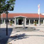 Ein großer Wurf - Neue Perspektiven für die Lohengrin-Therme