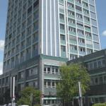 Städtische Finanzen - Sechs Jahre sparsame Haushaltsführung machen sich bezahlt