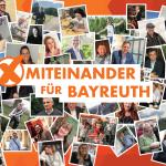 MITEINANDER FÜR BAYREUTH