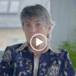 Coronakrise: Video-Botschaft der Oberbürgermeisterin Brigitte Merk-Erbe